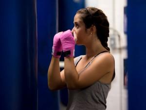 boxing_JJ224