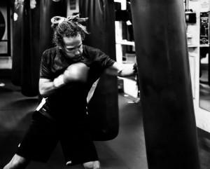 boxing_JJJ2010
