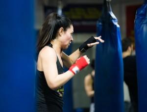 boxing_JJJ2106