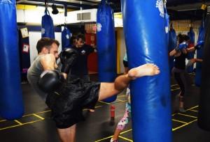 kickboxing-guest