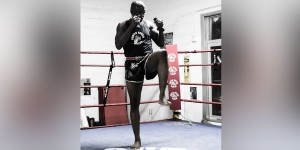 sparring-contact-class-2