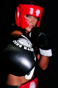 shop_DSC8214-copy-south-beach-boxing-
