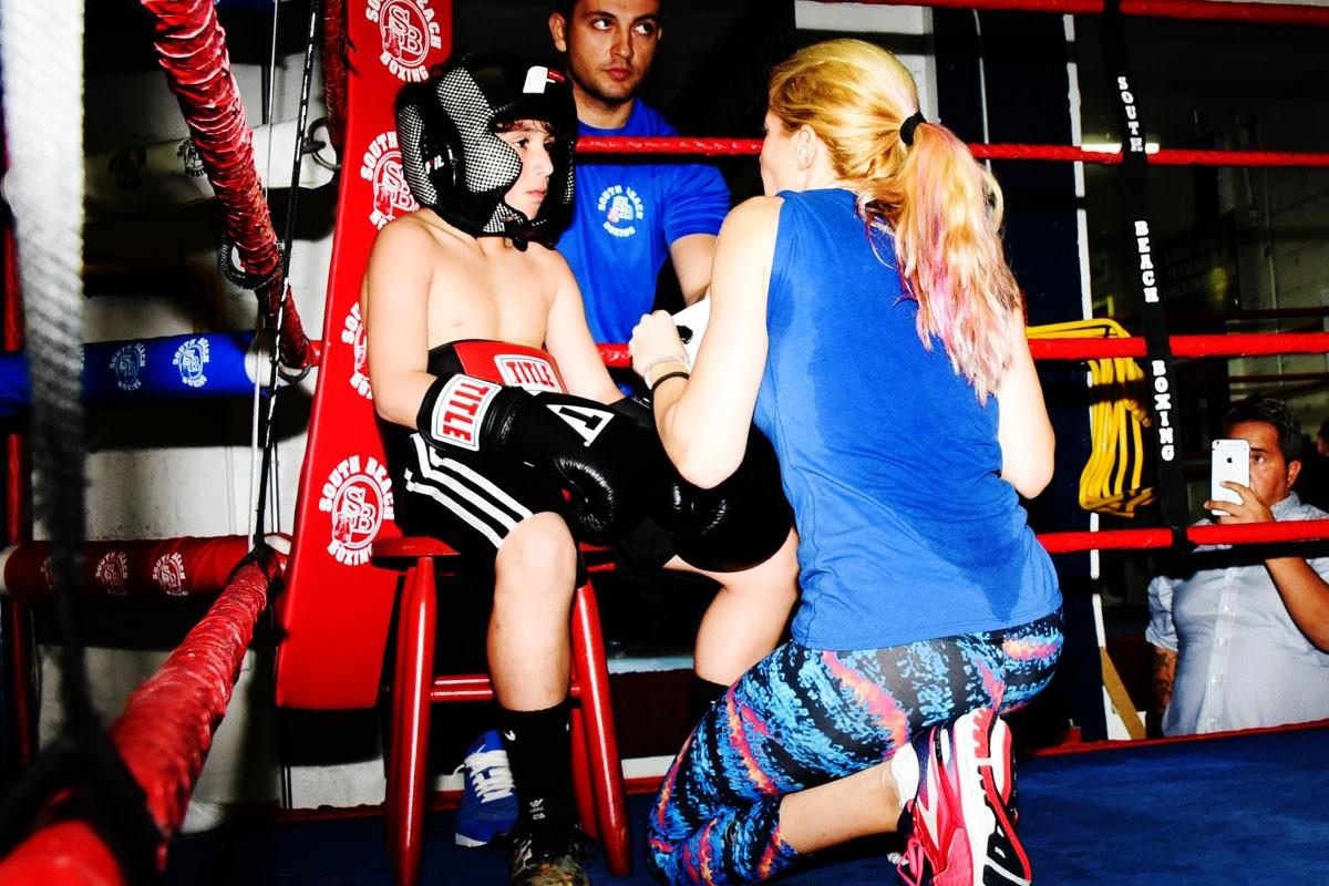 Kids Anti Bully Dsc 5188 South Beach Boxing