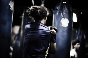 boxing_JJJ1965