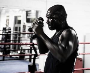 boxing_JJJ1982
