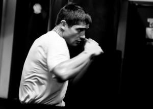 boxing_JJJ2241
