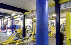 gym-sbb-1