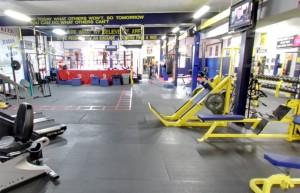 gym-sbb-2