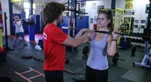 sbb-personal-training-2