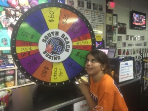 spinner-winners-10