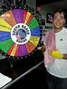 spinner-winners-14