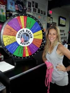 spinner-winners-15