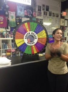 spinner-winners-19