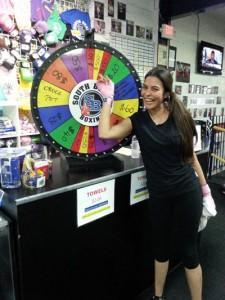 spinner-winners-21