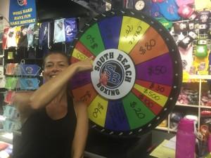 spinner-winners-3