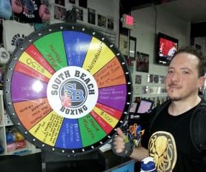spinner-winners-8