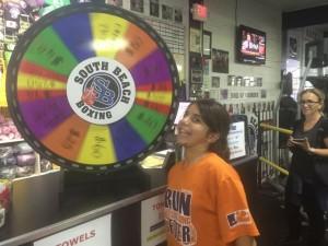 spinner-winners-9